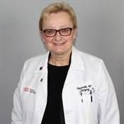 Dr Deborah Kuhs
