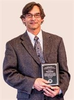 Victorino Award
