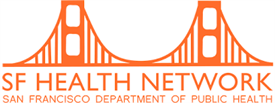 SF Department of Public Health